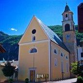 Marienkirche Auer