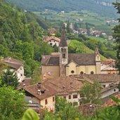 Montan Dorf