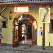 Kaltern Weinmuseum