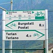 D-0097-infotafeln-fahrradweg-bozen-meran.jpg