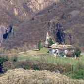 D-0120-auer-gotische-st-daniel-kirche-kapelle.jpg