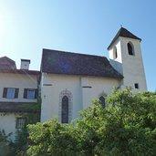 D-0146-unterrain-kirche.jpg