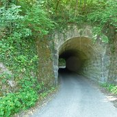 D-0220-tunnel-hochfrangart.jpg