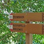 D-0312-wegweiser-kreuzweg.jpg