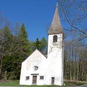 D-0342-kurtatsch-oberfennberg-kirche-mariahilf.jpg
