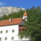 D-0359-Perdonig-Kirche.jpg