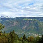 D-0398-aussicht-etschtal-sarntaler-alpen.jpg