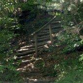 D-0511-treppe-abstieg-buchwald.jpg