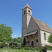 D-0515-montiggl-kirche.jpg
