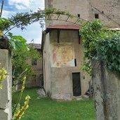 D-0520-tramin-soell-kirche-fresken.jpg