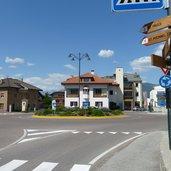 D-0634-kreisverkehr-bahnhofstrasse-michael.jpg