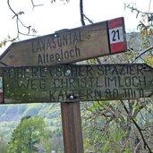 D-0696-abzweigung-kreuzweg-lavason.jpg