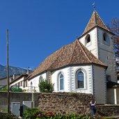 D-0774-st-michael-st-anna-kirche.jpg