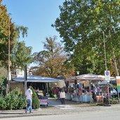 D-0786-eppan-st-pauls-markt.jpg