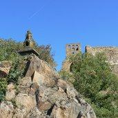 D-0797-Eppan-Frangart-Schloss-Sigmundskron-MMM.jpg