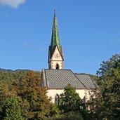 D-4537-Frangart-Kirche.jpg