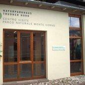 D-7602_truden_naturparkhaus_naturpark_trudner_horn.jpg