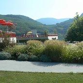 D-St_Josef_am_See_Kalterersee_Lido_Seebad-0420.jpg