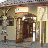 D-kaltern-weinmuseum01.jpg