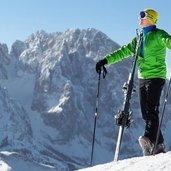 D_02A1867-dolomiten-skifahren-cober.jpg