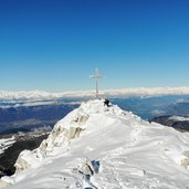 RS C dji weisshorn winter kreuz