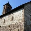 The chapel of Castel d'Appiano. Foto: ED, © Peer