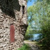 Also the romantic Seeschloessl is located at the lakeside. Foto: AT, © Peer