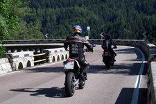 Motorrad, Hauptartikel 2011