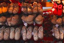 Weihnachtsmarkt -> Patschen-Pantoffeln 2011