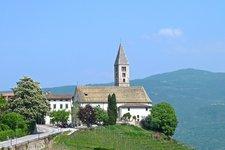 Kurtatsch Dorf Hotels und Ferienwohnungen