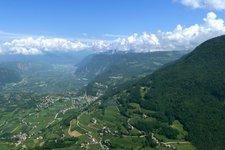 Montan Montagna