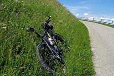 Nützliche Infos für Eppans Radfahrer 2011