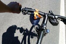 BikeAcademy suedtiroler weinstrasse