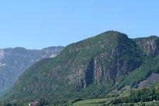 Gandberg 2011