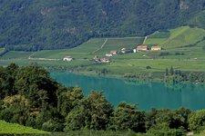 St. Josef am See Hotels und Ferienwohnungen