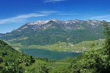 Südtiroler Weinstrasse Hotels und Ferienwohnungen