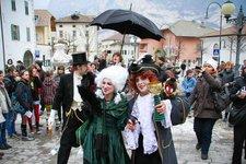 Veranstaltungen -> Perkeosmaschgra 2011