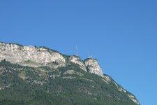 Monte Penegal 2011