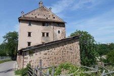Schloss Moos 2011