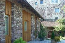 Museum für mittelalterliche Wohnkultur 2011