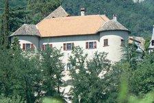 Schloss Gandegg 2011