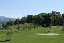 Golfclub Freudenstein Golf 2014
