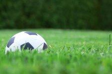 Fußball 2011