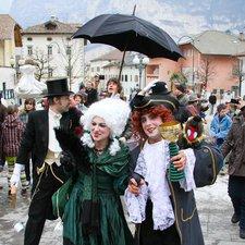 El Carneval del Perkeo