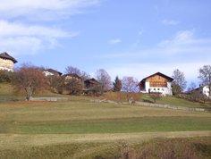 Mölten Schlaneid Bauernhöfe 2011