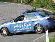 Polizei und Carabinieri 2011