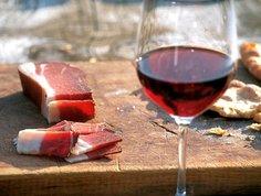 Wein - Genuss 2011