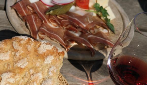 Essen & Trinken 2011