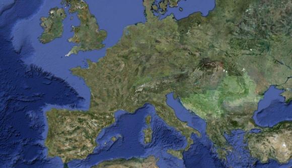 Karte 2011