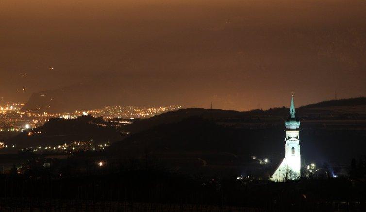 L'ebreo di San Paolo, Foto: EMS, © Peer
